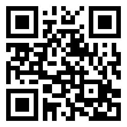 membuat qr code di corel we are sema fakultas teknik universitas pancasila