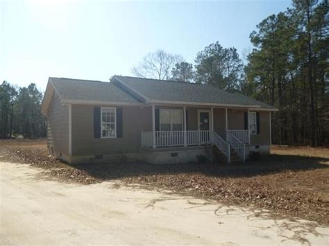 houses for sale in aynor sc 568 rosedale drive aynor sc 29511 reo home details reo properties and bank owned