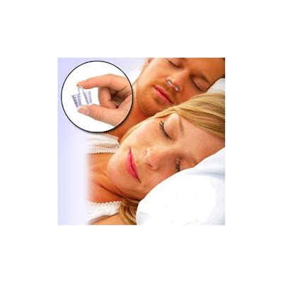 free snoring sound effects descount mc kinney tx