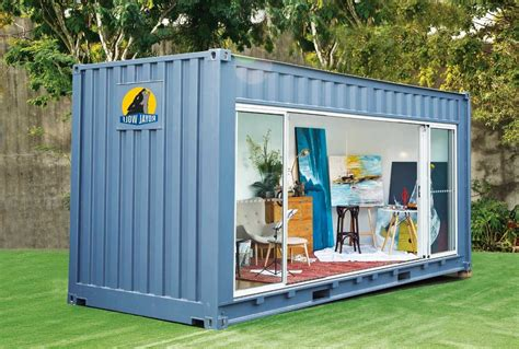 New Build Homes Interior Design by Shipping Container Pool House In Shipping Container Pool