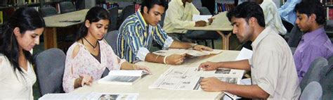 Its Mohan Nagar Mba Fees by Bls Institute Of Management Ghaziabad Admission Fees