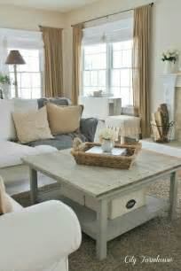 Beige Living Room Designs by 33 Beige Living Room Ideas Decoholic
