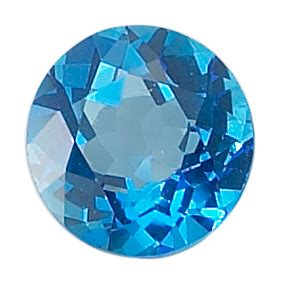 december gemstones the month of gift giving gemspot