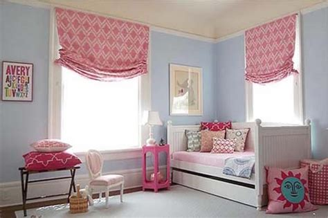 blue and pink bedroom pink and blue bedroom decorations ideas beauty pink and