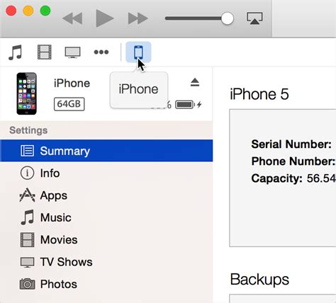 how to fix itunes sync error 54 for iphone ipad ipod