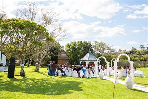 5 wedding venues in south east gonubie manor country wedding venues eastern cape wedding venues