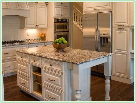 the cost of granite countertops amazing cost of granite countertops ideas for the house