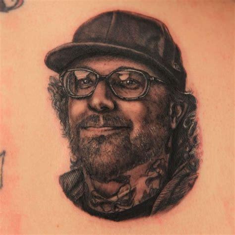 tattoo jason ink master jason clay dunn s tattoo from the 36 hour master canvas