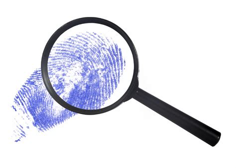 Detective Search How To Become A Detective