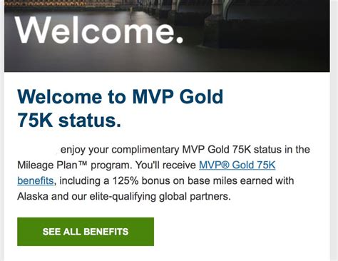 agoda elite status benefits complimentary mvp gold 75k on alaska airlines no mas coach
