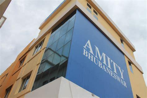 Amity Bhubaneswar Mba Fees by Amity Global Business School Bhubaneshwar Top Best Mba