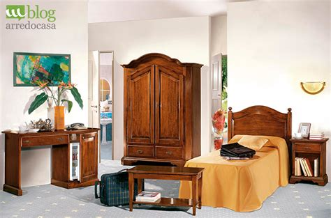 arredamenti bed and breakfast le stanze bub with arredamento bed and breakfast