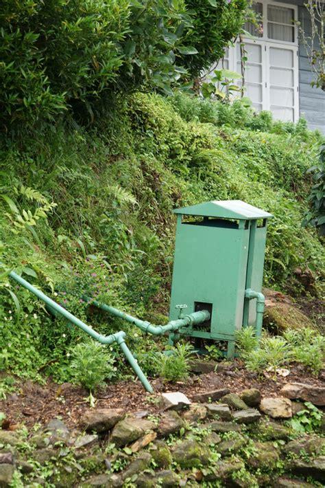 Wasserwerk Pumpe Garten by Gartenpumpe Oder Hauswasserwerk 187 Im Vergleich