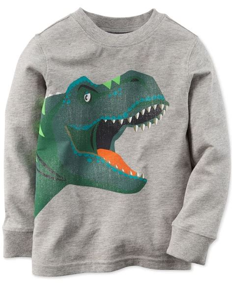 Boy T Shirt Jumping Beans Dinosaurs Code D 121 best images about boyswear on toddler boys