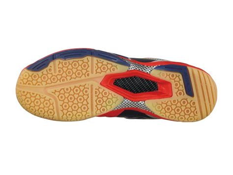 Victor Badminton Shoes A730 Ua 1 footwear products victor badminton thailand