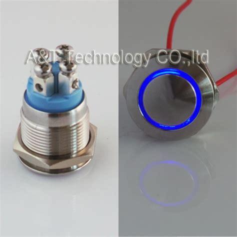 carlon doorbell wiring diagram k