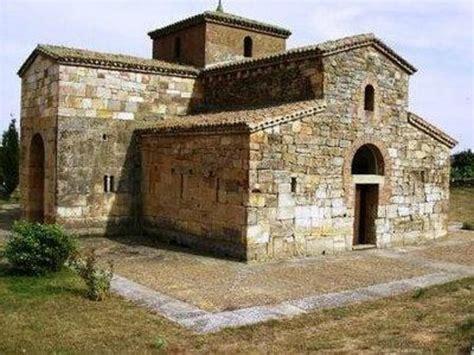 iglesia de san pedro iglesia de san pedro de la nave zamora tripadvisor
