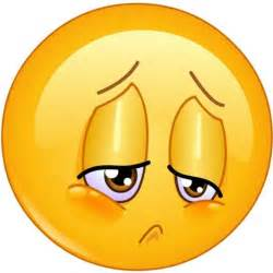 sorrow emoticon icon emoticons icons free download