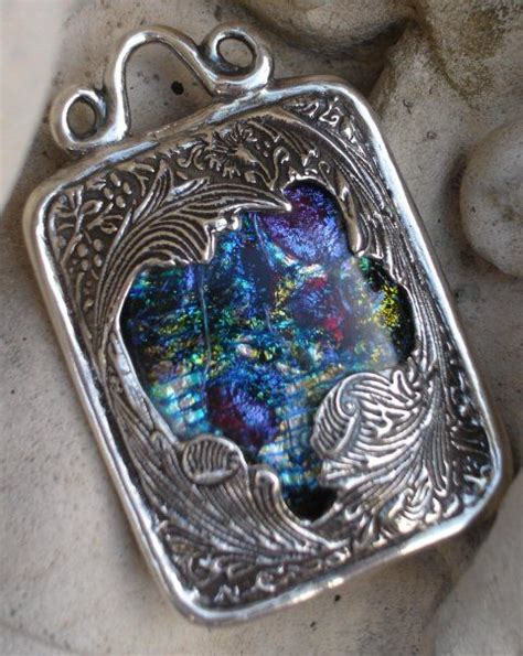 things to make jewelry all things beautiful pmc artisan jewelry s