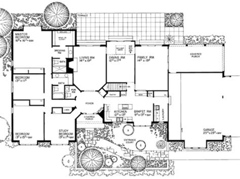 luxury french chateau house plans luxury homes in florida french style luxury home plans french chateau home plans