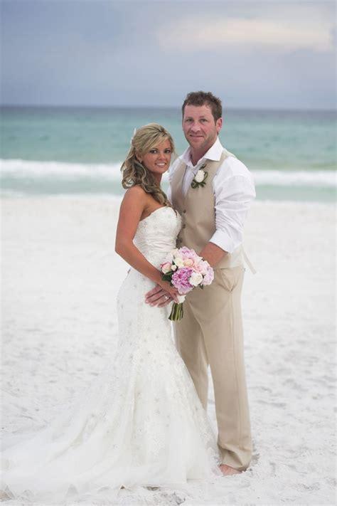 best 25 beach wedding groom attire ideas on pinterest