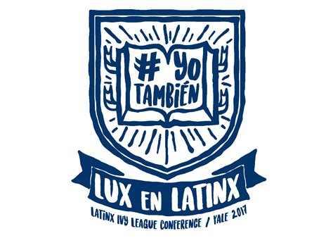Yale Jd Mba Three Years by Latinx League Conference At Yale