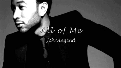 john legend biography all of me top 10 songs wallpapers hd wallpapers