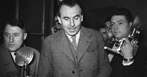 film louis ferdinand celine critiques the ipkat the c 233 line affair what moral rights can and