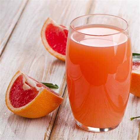 Grapefruit Juice Detox by How Does Grapefruit Detox Help You Cleanse Your