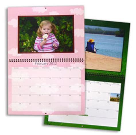 Cheap Calendar Printing Australia Calendar Printing Blue Mountains Katoomba Leura Nsw