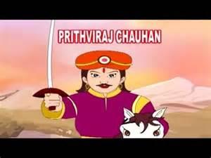 hindi cartoon film video download full download krishna sudama animated movie for kids in