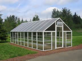 commercial greenhouse delivery
