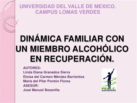 imagenes de reflexion para alcoholicos dinamica familiar y alcoholismo