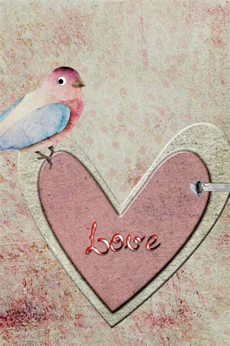 imagenes bonitas de amor para whatsap im 225 genes de amor con frases bonitas para whatsapp