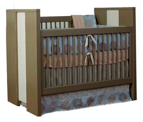 Buy Baby Cribs Buy Baby Furniture