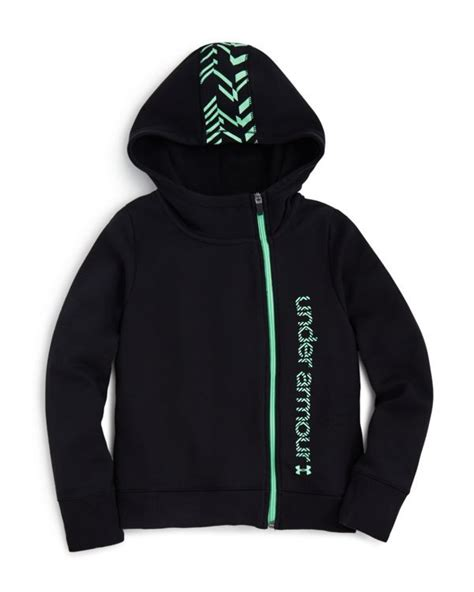 design your own hoodie under armour 1000 ideas about under armour clothes on pinterest