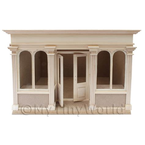 miniature world dolls house shop miniature world dolls house shop 28 images rp17771 miniature dolls house dolls