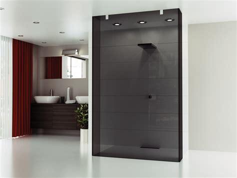 Shower Doors Ireland Shower Enclosures Northern Ireland Kildress Plumbing