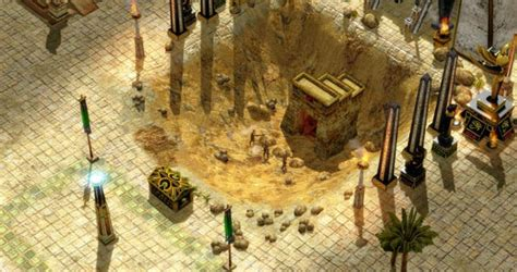 like age of empires top 6 best like age of empires for pc