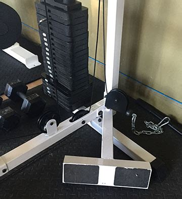 exercise and equipment treadmill outlet