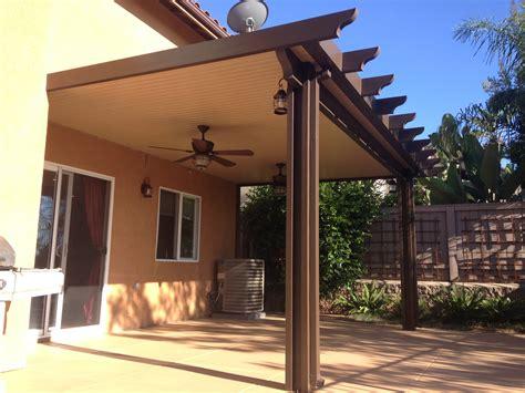 Your Home Remodeling And Design Fresno Ca Rfmc Inc Fresno California Ca Localdatabase