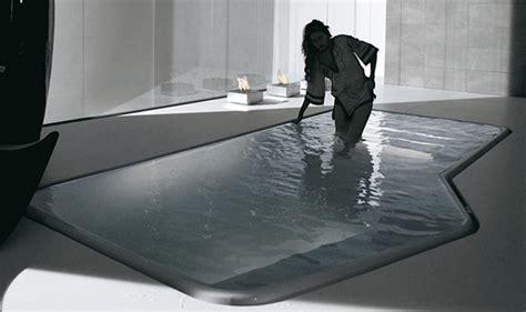 sunken bathtub sunken hot tubs joy studio design gallery best design