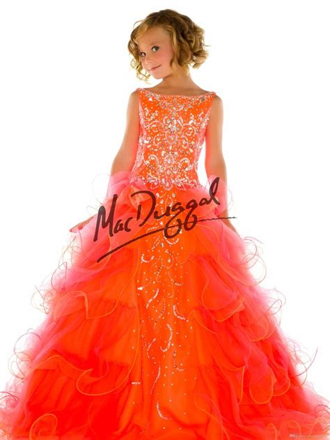 Minidress Apple 17 best ideas about pageant dresses on