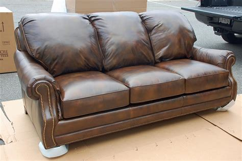 hancock leather sofa hancock and leather sofa 187 hancock and leather sofa