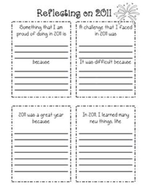 new year activities classroom 1000 images about new years themed activities on