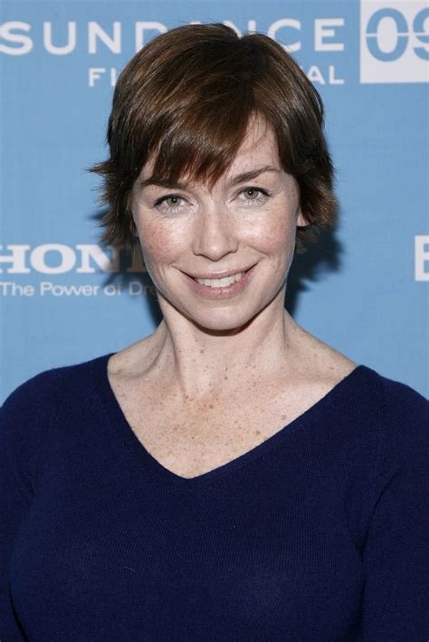 Julianne Nicholson by Julianne Nicholson Known News And