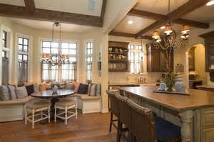 Americana Kitchen Island White - 7 custom luxury kitchen designs we can t afford remodeling diy