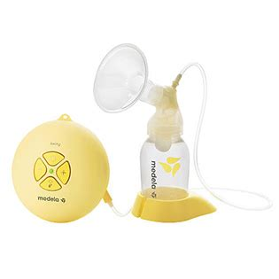 breast swing medela launches recycling program to support nicu