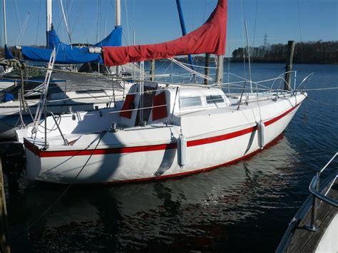 boat paint dry interlux bilge paint dry time html autos weblog
