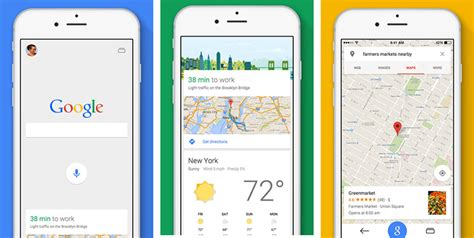 google design lollipop google met du android lollipop dans ios avec son material